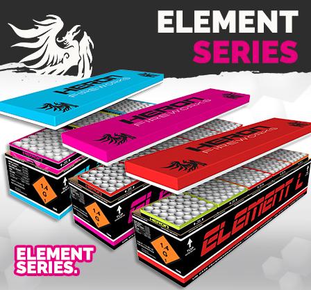 Element Serie
