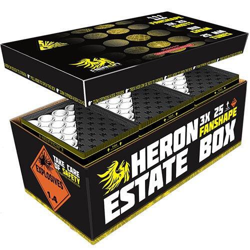 Estate box