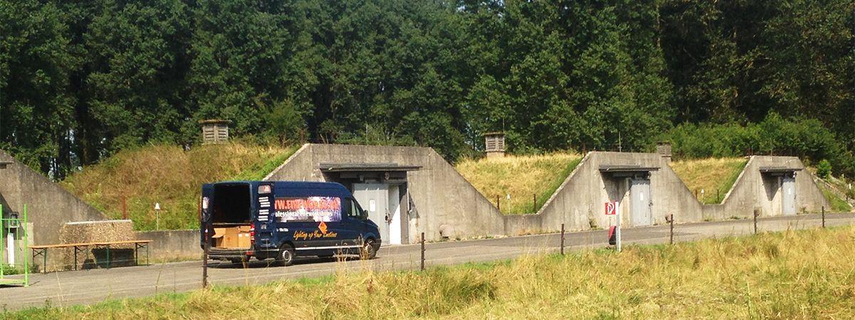 Bunkerpark