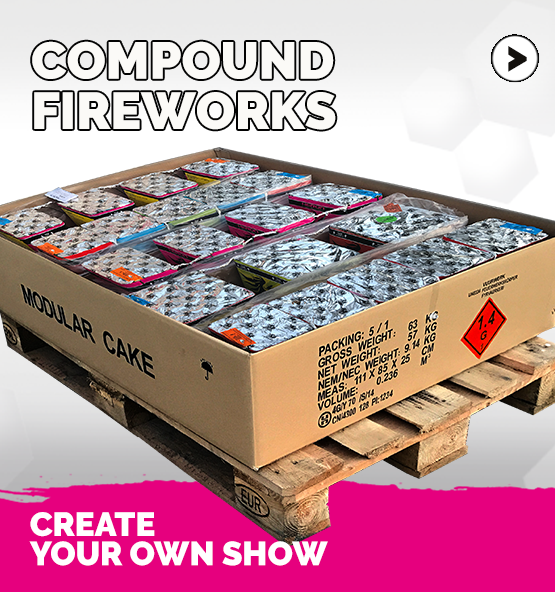 compound fireworks