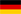 Deutsch language